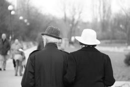Zmiany w emeryturach w 2013